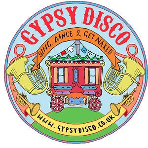 Profile picture for Gypsy disco