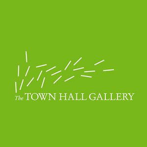 Profile picture for Town Hall Gallery