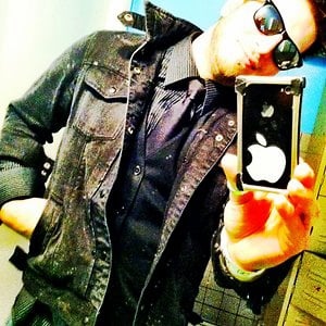 Profile picture for James l Burelle