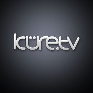 Profile picture for Küre TV