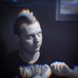 Profile picture for Denis Volkov  Willframe