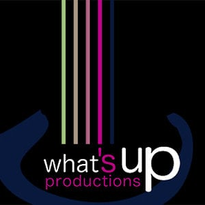 Profile picture for What's Up Productions