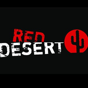Profile picture for Red Desert Films