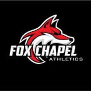 Profile picture for Fox Chapel Basketball