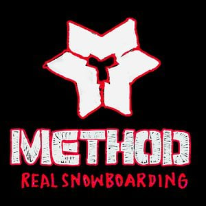Profile picture for METHOD