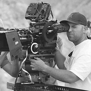 Profile picture for Jason Hafer - Cinematographer