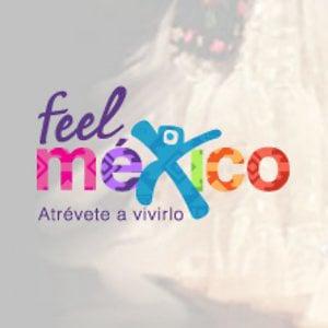 Profile picture for FeelMexico
