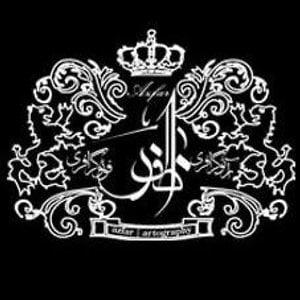 Profile picture for azfar artography