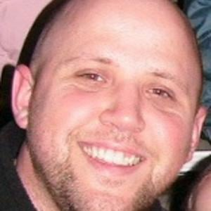 Profile picture for Derek Guyer