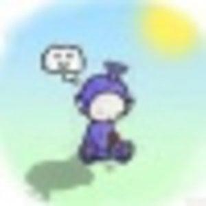 Profile picture for yoyita311