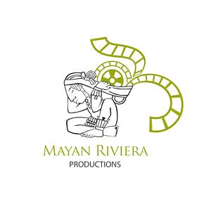 Profile picture for Mayan Riviera Productions