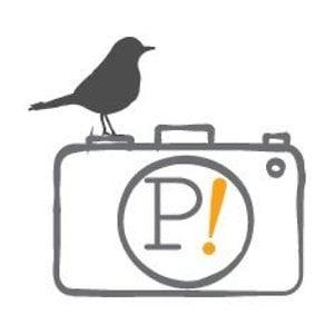 Profile picture for Passarinho Imagens Criativas
