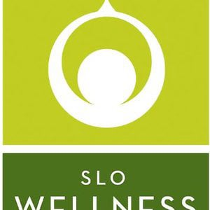 Profile picture for SLO Wellness Center