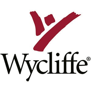 Profile picture for Wycliffe USA