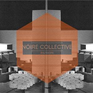 Profile picture for Noire Collective