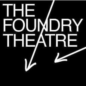 Profile picture for The Foundry Theatre