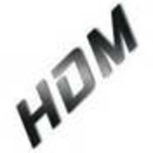 Profile picture for HDM