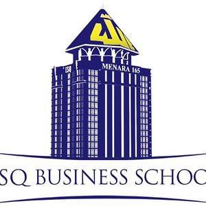 Profile picture for ESQ Business School