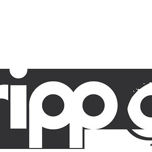 Profile picture for DJ TRiPP D