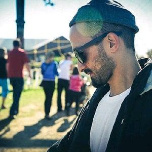 Profile picture for Ara Sagherian