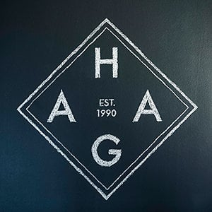 Profile picture for Haag Marketing & Design