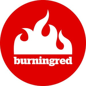 Profile picture for Burning Red