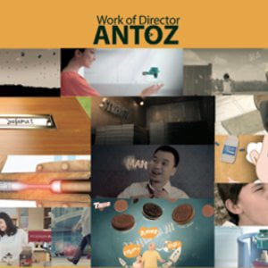 Profile picture for cahyadi widianto (Antoz)