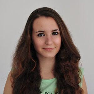 Profile picture for Ana Marino