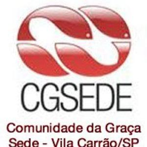 Profile picture for Comunidade da Graça Sede