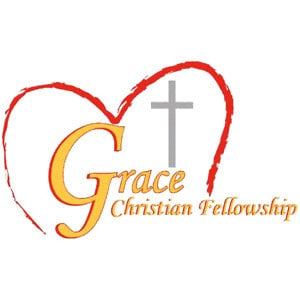 Profile picture for Grace Christian Fellowship