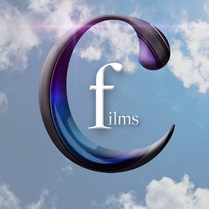Profile picture for cisnerosfilms