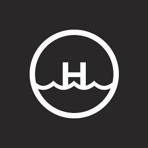 Profile picture for Harbr Co.