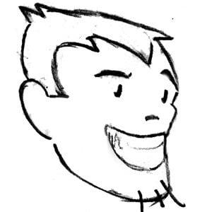 Profile picture for LAPIERRE DAVID