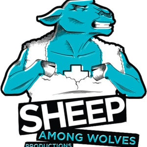 Profile picture for Sheep Among Wolves Productions