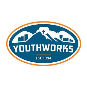 Profile picture for YouthWorks