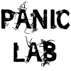 Profile picture for PanicLab