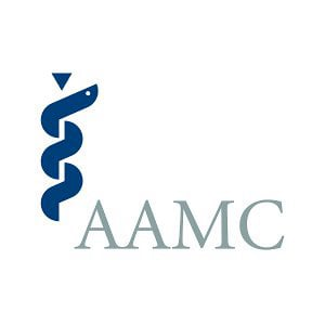 Profile picture for AAMC