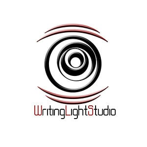 Profile picture for WritingLightStudio