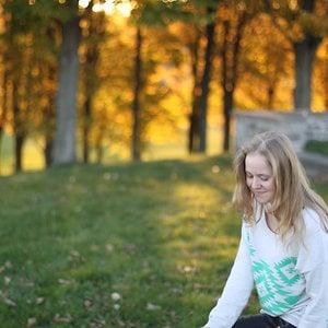 Profile picture for tut Tania