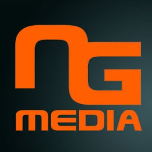 Profile picture for NG MEDIA