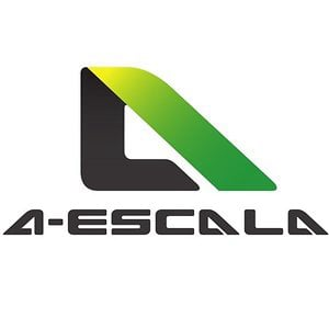 Profile picture for a-escala