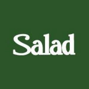 Profile picture for SALAD