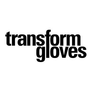 Profile picture for transform gloves