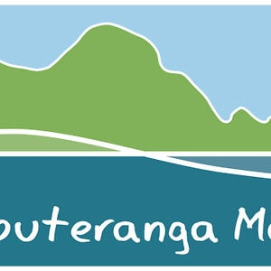Profile picture for Friends of Taputeranga MR