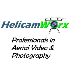 Profile picture for helicamworx