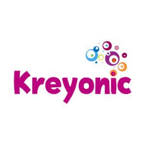 Profile picture for Kreyonic