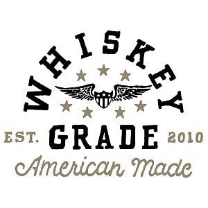 Profile picture for whiskeygrade