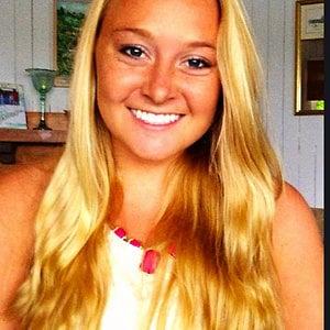 Profile picture for Emma Burr
