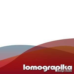 Profile picture for Lomograpika