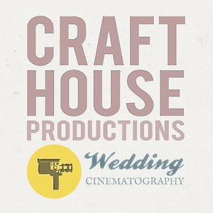 Profile picture for Crafthouse Productions